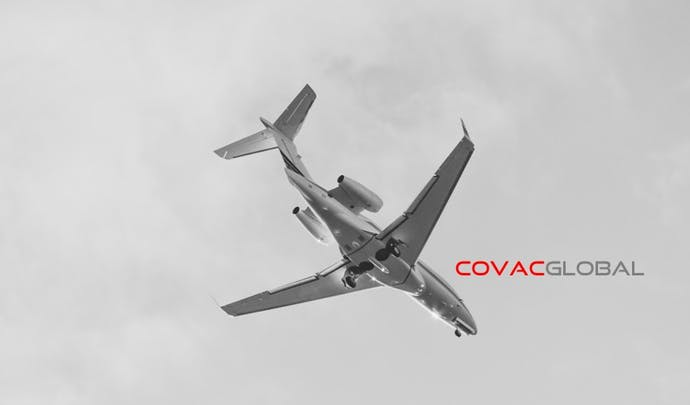 Covac Global