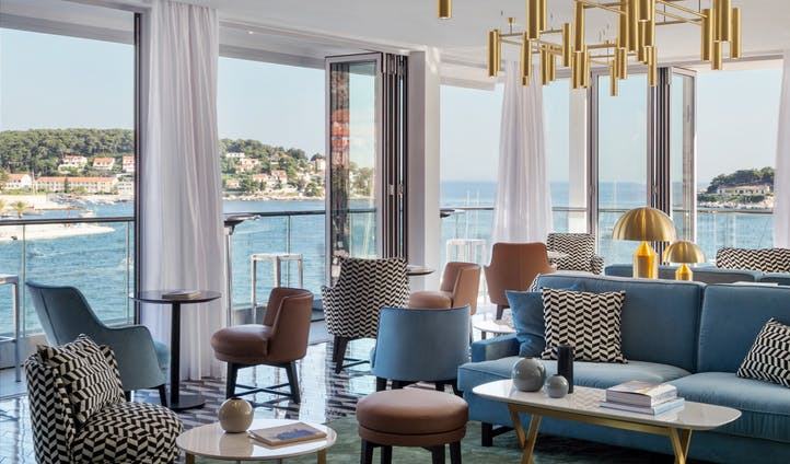 Adriana Spa Hotel, Hvar | Luxury Hotels in Croatia