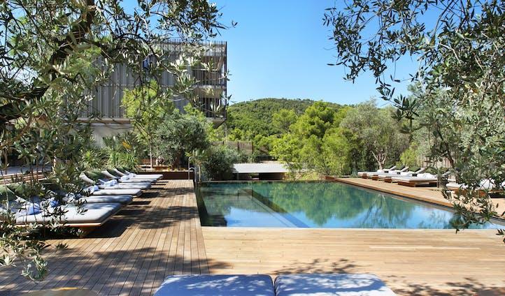 Maslina Resort, Hvar | Luxury Hotels & Resorts in Croatia