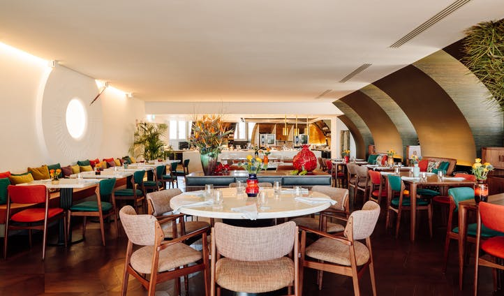 Bairro Alto Hotel, Lisbon   Luxury Hotels in Portugal