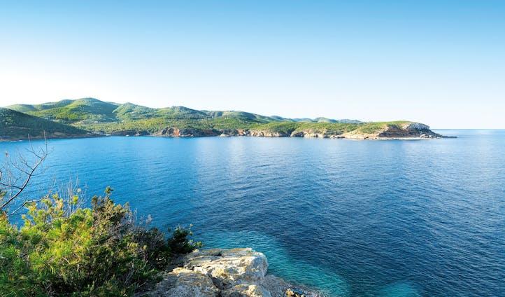 Six Senses Ibiza | Luxury Hotels & Resorts in Ibiza, Spain