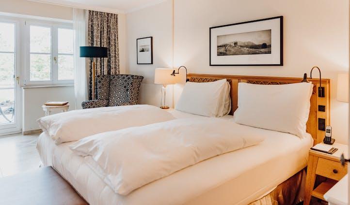 Schloss Fuschl   Luxury Hotels & Resorts in Austria